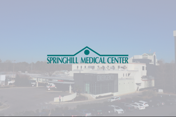 SMC Spotlight - Virtual Tour